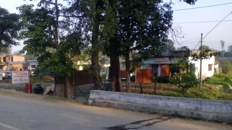 Immigration office Nepal.jpg